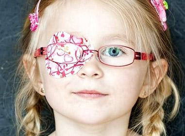 Сколько стоит операция на глаза астигматизм в челябинске