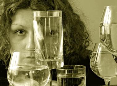 Как алкоголь влияет на псориаз